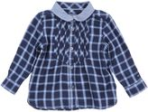 Tommy Hilfiger Shirts - Item 38655296