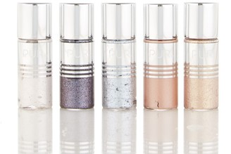 PUR Cosmetics Eye Polish Glitters 5-Piece Kit