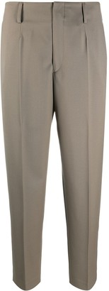 Filippa K Karlie tailored trousers