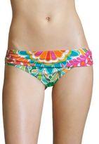 Trina Turk Sash Hipster Bikini Bottom