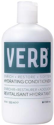 Verb Hydrating Conditioner