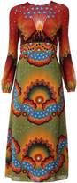 Valentino Long dresses - Item 34760371