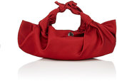 The Row Women's The Ascot Small Bag