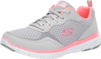 Skechers Women's Flex Appeal 3.0-Go Forward Sneakers