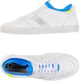 D.A.T.E Low-tops & sneakers - Item 11307447