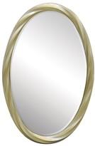 Ren Wil Renwil Wiltshire Mirror