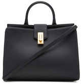 Marc Jacobs West End Large Top Handle Tote Bag