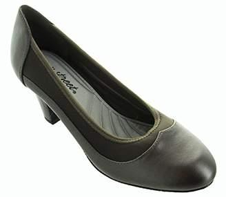Easy Street Shoes Women's Jordan Dress Pump