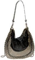 Laura B 'Goya U' bag
