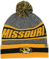 Top of the World Missouri Tigers Cumulus Knit Hat