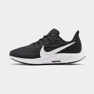 Nike Women's Pegasus 36 Running Shoes