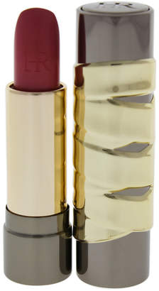 Helena Rubinstein Women's 0.14Oz 02 Fascinate Wanted Rouge Lipstick