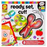 Alex Ready, Set, Cut! Craft Kit