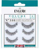 Eylure Volume Eyelash Multi Pack
