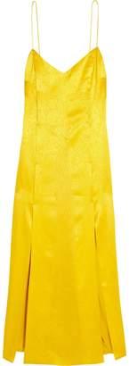 Unique Knee-length dresses - Item 15008254SD