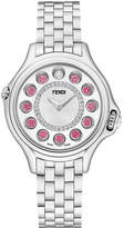 Fendi Crazy Carats watch
