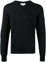 Brioni V-neck sweater