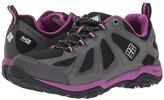 Columbia Peakfreak XCRSN II Xcel Low Outdry Women's Shoes