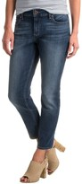 Lucky Brand Lolita Ankle Jeans (For Women)