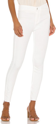 Free People Miles Away Skinny Jean. - size 25 (also