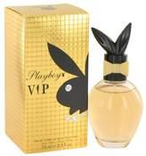 Playboy Vip by
