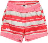 Helly Hansen Swim trunks - Item 47176682