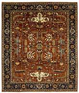"Bloomingdale's Serapi Collection Oriental Area Rug, 8'5"" x 9'10"""