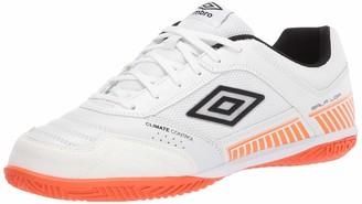 Umbro Sala II Pro Futsal Shoe