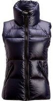SAM. Freedom Vest - Women's
