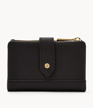 Fossil Lainie Multifunction Wallet