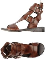 Piampiani Sandals - Item 44974425