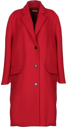 Krizia Coats
