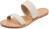 Joie Sable Slides