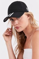 adidas 3-Stripes Trainer Baseball Hat
