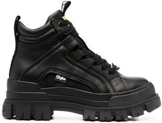 Buffalo David Bitton Aspha boots