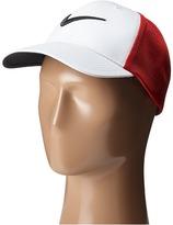 Nike Legacy 91 Tour Mesh Cap Caps