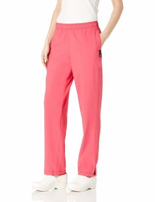 Carhartt Women's Full Elastic Slim Leg Pant