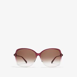 Gucci GG0546SK (Black) Fashion Sunglasses