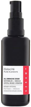Odacité All-Embracing Serum 50ml