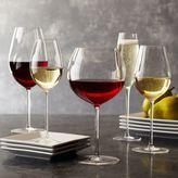 Sur La Table Zwiesel 1872 Enoteca Burgundy Wine Glass