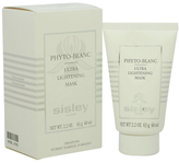 Sisley Phyto-Blanc Ultra Lightening Mask (2.2 OZ)