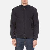Pretty Green Men's Dalton Harrington Jacket