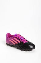 adidas 'Neoride TRX' Soccer Cleat (Toddler, Little Kid & Big Kid)