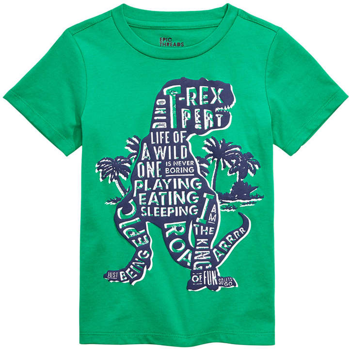1e796a73be04 Epic Threads Kids' Clothes - ShopStyle