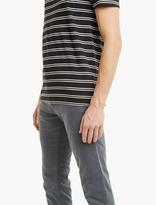 Acne Studios Grey Max Darko Jeans