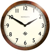Wimbledon Newgate Clocks - Large Clock - Arabic Dial