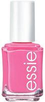 Essie Nail Color, Mob Square