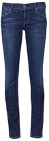 Citizens of Humanity Avedon Skinny Jean