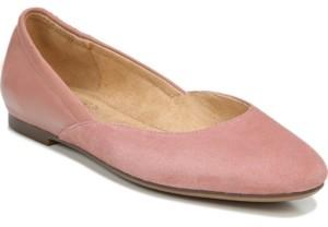 Naturalizer Pierce Flats Women's Shoes