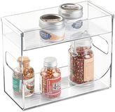 InterDesign Cabinet BinzTM Spice Rack